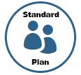 social media standard